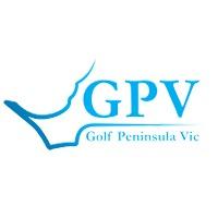 Golf Peninsula Victoria